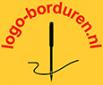 logo-borduren